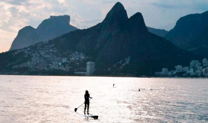 SUP-Copacabana-Viaje-com-a-Mix